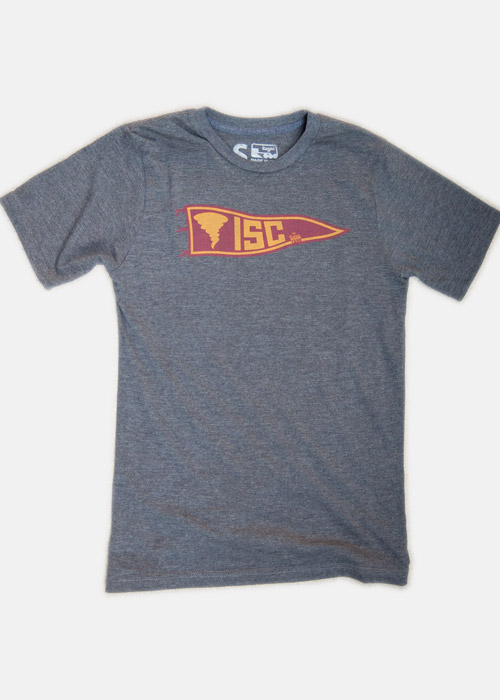 ISC-Pennant-01