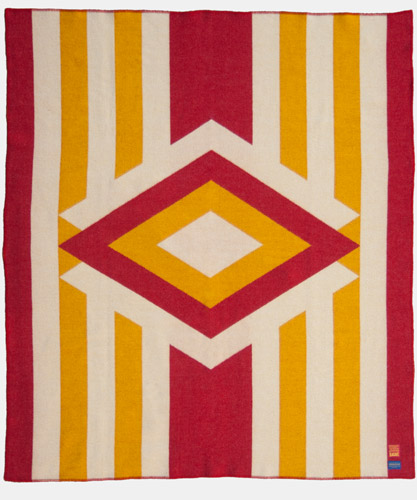 usc-pendleton-blanket-small