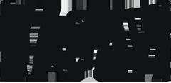 Kagavi Logo